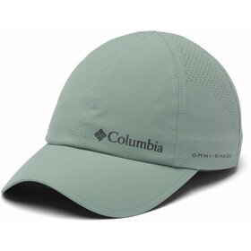 Columbia Silver Ridge III Casquette, light lichen
